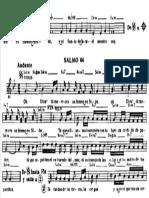 OH DIOS TU MERECES UN HIMNO EN SION 01.pdf
