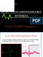 electrocardiogramanormalfisiologia-110308195730-phpapp02