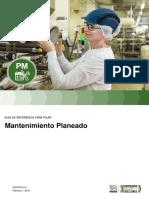 3.0-Guia de Referencia Pilar Mantenimento Planeado_Español