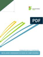 instalador_redes_web1.pdf