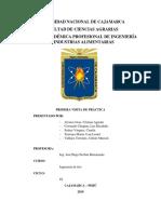 LA-CADENA-DE-FRIO-DEL-QUESO-FRESCO.docx