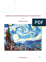 Curriculo Primaria, ESO y Bachillerato II2.pdf