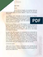 155_cienciorama interesante.pdf