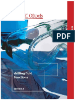 Section 2 - drilling fluid functions.pdf