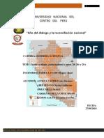 Geodesia Plancha (1)