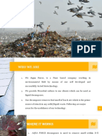 Solid Waste PPT