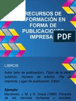 Referencias medios impresos.pdf