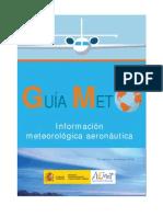 Guia MET 9 Actualizada