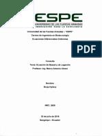 Consulta - Deber 25.pdf