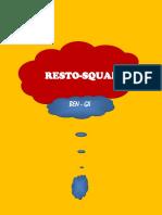 Resto-Squad