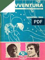 Un'Avventura - Lucio Battisti