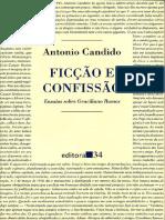 131551831-CANDIDO-Antonio-50-anos-de-Vidas-Secas-in-Ficcao-e-Confissao.pdf
