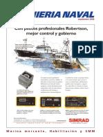Revista Ingeniería Naval Septiembre 2000.pdf