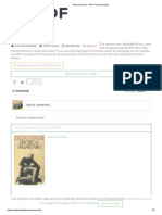 Delta of Venus - PDF Free Download