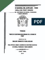 texto 1 tesis