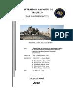 Informe Lab n 4 Final (1)