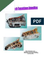 File a6422a0404 2180 Curso Basico de Cajas Automaticas