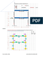 ejercicio portico matricial.pdf
