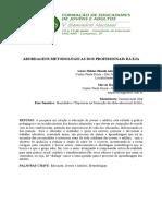 46-911-1-PB.pdf