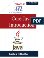 128339549-Core-Java-Introduction.pdf