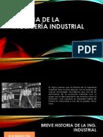 Ingenieria Industrial[1]