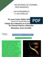 lasestrellas.pdf