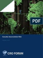 CROF-Casualty-Accumulation-Risk-FINALv11-2.pdf