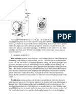 356185569-CLB20703-Chemical-Engineering-Thermodynamics-Mini-project-Application-of-thermodynamics-in-present-and-future-washing-machine.docx