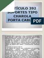 1AA ART. 392 CHAROLAS.pptx