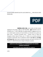 acao_anulatoria_protesto_duplicata_fria_simulada_PN505.doc.doc