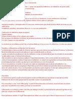 beta lactamicos KAPLAN.docx