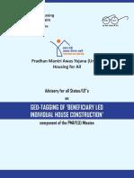 advisory_geotagging.pdf