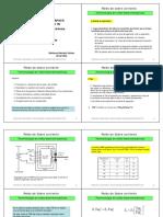 233316270-Cap-3-Rele-Sobrecorriente-Protecciones (1).pdf