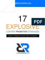 17explosivecontentpromotionstrategies.pdf
