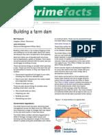 building-a-farm-dam.pdf