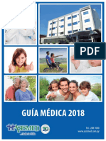 Guía-Médica-2018-ASISMED (1)