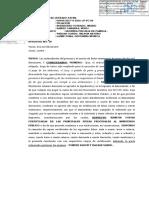 Exp. 00040-2017-0-2301-JP-FC-03 - Resolución - 20771-2019