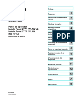 hmi_mobile_277f_iwlan_v2_rfid_operating_instructions_es-ES_es-ES.pdf