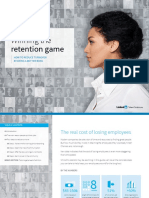 Top 4 ways managers can prevent their teams from quitting.pdf