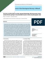 51-Manuscript-1716-1-10-20190603.pdf