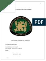 Monografia Propedeutica.docx