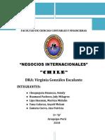 Comercio Chile Final (1)