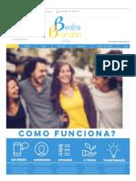 Psicóloga Zona Sul de São Paulo