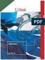 Section 12 - corrosion.pdf