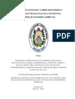 Proyecto Final Elda Justiniano.pdf