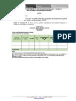 Anexo_Indicaciones_Informe