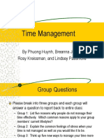 WS02-Time management.ppt