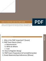 Group2_Presentation_PMPExamPrep.ppt