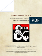 All About Poison.pdf · Version 1