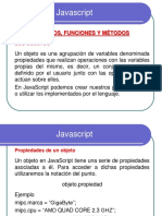 javascrip practica metodos y funciones